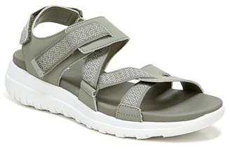 Ryka Isora Wedge Sandal