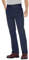 Dickies Men's Big & Tall Original Fit 874 Twill Pants