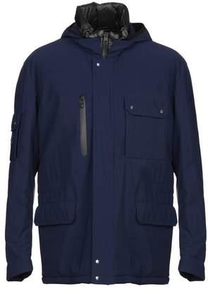 Montecore Coat