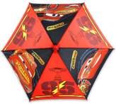 Nickelodeon NickelodeonTM Cars Umbrella in Red