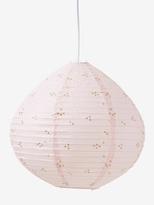 Ceiling Lightshade - pink, Storage & Decoration | Vertbaudet