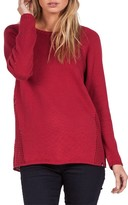 Volcom Women's Air It Out Sweater