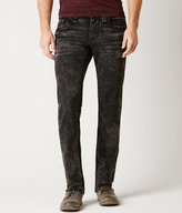 Rock Revival Jack Slim Straight Jean