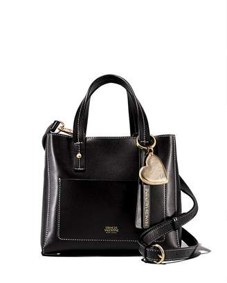 Chloé Frances Valentine x Darcy Miller Small Leather Tote - 100% Exclusive