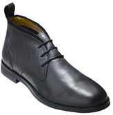 Cole Haan Curtis Chukka II Boot