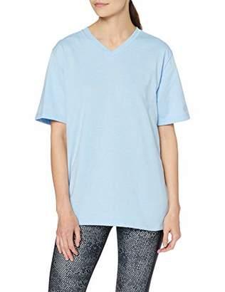 Trigema Women's 537203 T-Shirt,X-Large