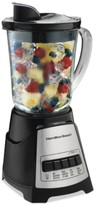 Hamilton Beach 58148 Power Elite® Multi-Function Blender