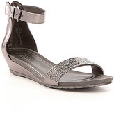 Kenneth Cole Reaction Great Vibe 2 Sandals