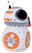 Star Wars BB8 Lead Droid Toy