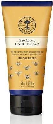 Neal's Yard Remedies Bee Lovely Hand Cream 50Ml