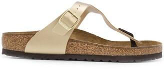 Birkenstock Birko-Flor thong sandals