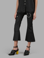 Marques Almeida Trousers