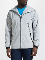 Penfield Storm Lightweight Jacket, Light Grey