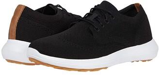 Foot Joy FootJoy FJ Flex (Grey) Men's Golf Shoes