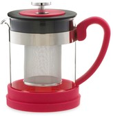 Grosche Valencia 20.2 oz. Personal Infuser Teapot