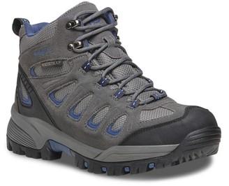 Propet Pro Ridge Walker Hiking Boot - Men's