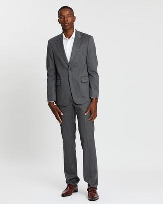 Cerruti Tailored Two-Piece Suit