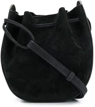 Rebecca Minkoff Small Bucket Bag