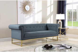 Chic Home Palmira Sofa