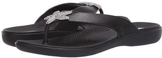 OKA b. Oka-B Oliver (Licorice) Women's Shoes