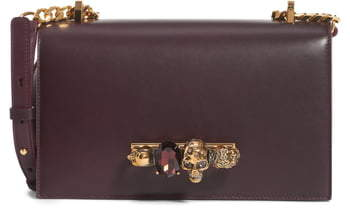 170fd77b85 Leather Crossbody Bag