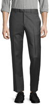 Theory Marlo Castile Trousers