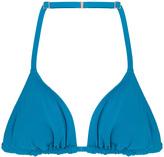 Orlebar Brown Ipanema Triangle Bikini Top