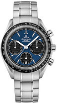 Omega Speedmaster Racing men's bracelet watch