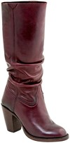 Lucchese Serena Boot
