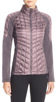 The North Face Women's 'Momentum Thermoball(TM)' Hybrid Jacket