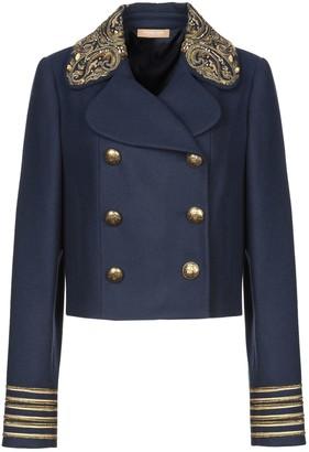 Michael Kors Suit jackets