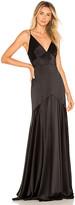 Jill Stuart JILL Jill by Rosy Gown