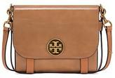 Tory Burch Alastair Patent Bag