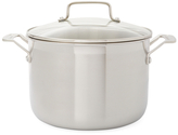 Cuisinart 8QT. Stockpot with Cover