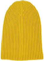 Barneys New York Women's Cashmere Beanie