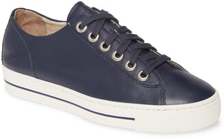 Paul Green Ally Low Top Sneaker