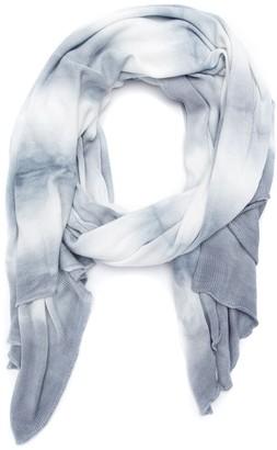 Uma   Raquel Davidowicz Telma knit scarf