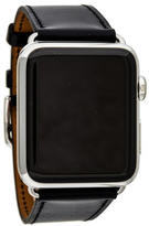 Hermes X Apple Single Tour Watch