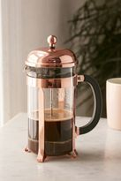 Bodum Copper French Press
