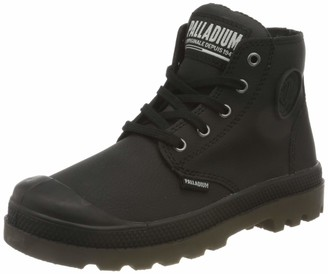 Palladium Unisex Adults Pampa Og Ankle Boot