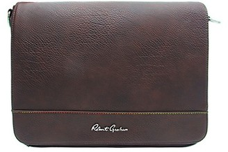 Robert Graham Pancho I Messenger Bag