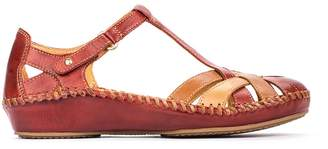 PIKOLINOS P Vallarta Leather Sandals