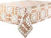 Waterford Octavia Tablecloth