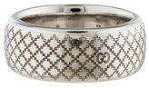 Gucci Band Ring