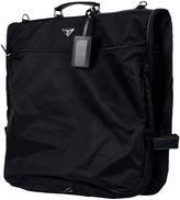 Prada Garment bags - Item 55014939
