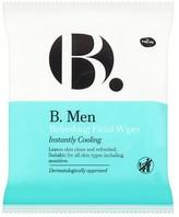 B Men B. Men Refreshing Wipes