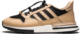 adidas HS ZX 500 RM MT 'Hender Scheme' Shoes - 12