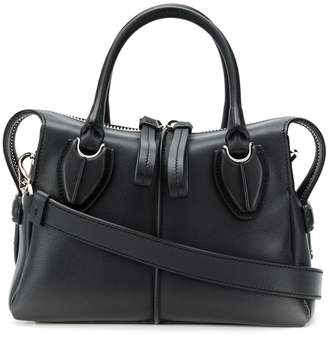 Tod's D-Styling Mini tote bag