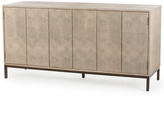 Andrew Martin Florence Cabinet