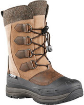 Baffin Women's Kara Insulated Boot